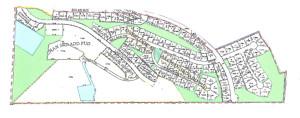 MAP -Large